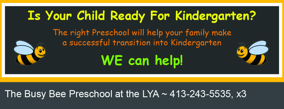 BB 16 Is Your Child Ready WebsiteSlide2
