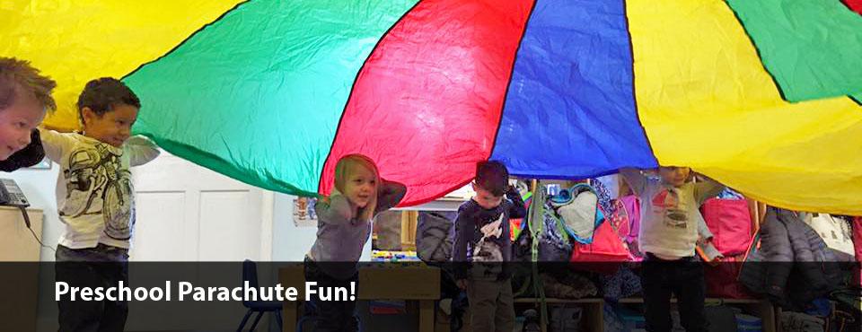 Preschool Parachute - final