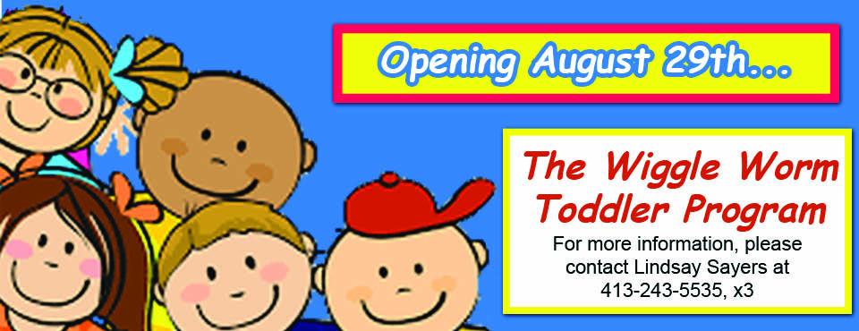 toddler-program-slide2